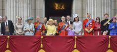 46... ζουμερά που σίγουρα δεν γνωρίζετε για τη βρετανική βασιλική οικογένεια [εικόνες]   iefimerida.gr