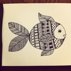 Google Image Result for http://thecarolinejohansson.com/blog/wp-content/uploads/2012/03/illustration-fishy.jpg
