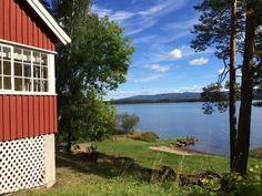 Cottage, Summer, Casa De Campo, Summer Time, Cabin, Cottages, Verano