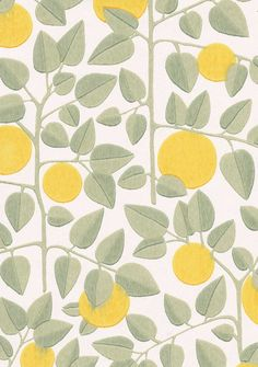 Appelsiini Mac Wallpaper, Retro Wallpaper, Textures Patterns, My Dream Home, Color Inspiration, Kids Room, Sweet Home, Colours, Drawings
