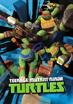 keep calm and teenage mutant ninja turtles - Google Search