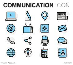 3-coisas-para-levar-em-conta-antes-de-criar-um-curriculo-criativo-icones-4