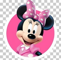 This PNG image was uploaded on November am by user: AnthonyFeemster and is about Cartoon, Child, Daisy Duck, Disney Junior, Figurine. It has a resolution of pixels and can be used for Non-commercial Use. Toodles Mickey Mouse, Minnie Mouse Drawing, Mickey Mouse Drawings, Minnie Y Mickey Mouse, Minnie Mouse Balloons, Minnie Mouse Birthday Cakes, Mickey Mouse Donald Duck, Pink Minnie, Mickey Mouse Clubhouse