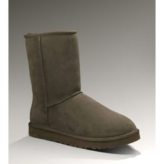 uggs boots outlet only $39 for Christmas gift,Press picture link get it immediately! not long time for cheapest
