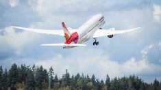 http://worldnews.easybranches.com/travel/business-traveller/foreign-players-to-invest-in-air-india-654666
