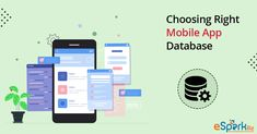 Data is stored in an organized way so that it would be easy to identify and manage. It can also help you to get rid of the Security Issues That App Developer Face. Data is usually stored in the form of tables and fields. Queries are fired on it to manage or manipulate the data. Graph Database, Data Modeling, Data Structures, Sql Server, Use Case, Mobile Application, Software Development