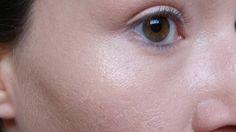 NYX Stay Matte But Not Flat foundation Nyx, Foundation, Flat, Makeup, Maquillaje, Make Up, Makeup Application, Beauty Makeup, Diy Makeup