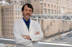 Lyme and Tick-Borne Diseases Research Center