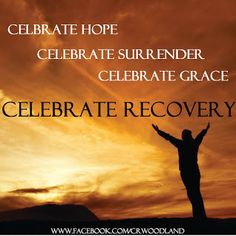 Sobriety and sanity: A lifeline to both: March 2019 - Readings in Recovery: Twenty-Four. Godfather Quotes, Inspirational Readings, Twenty Four, Prayer For The Day, Celebrate Recovery, Recovery Quotes, Addiction Recovery, Sobriety, Family Quotes