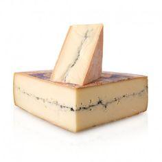 Un accord au lait cru avec l'AOC Hautes Côtes de Nuits rouge : le Morbier (Fromage AOP)  http://www.fromage-morbier.com
