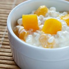 8 High-Protein Snacks Under 150 Calories