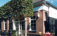 Bolletje Winkel & Koffieschenkerij -