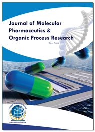 Journal of Molecular Pharmaceutics & Organic Process Research is an Open Access scientific journal which is peer-reviewed. It publishes the most exciting researches with respect to the subjects of Pharmaceutical Sciences. This is freely available online journal which will be soon available as a print.
