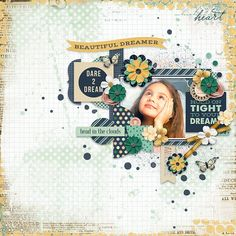 Layout using {Our Greatest Adventures} Digital Scrapbook Templates by Two Tiny Turtles available at Scrap Stacks http://scrapstacks.com/shop/Our-Greatest-Adventures-Bundle.html #digiscrap #digitalscrapbooking #memorykeeping #twotinyturtles