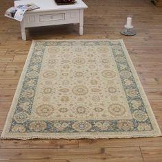 Traditional Chobi Rug/ Carpet CB05 - Home Decoration Product , #home #decor  #carpet #traditional