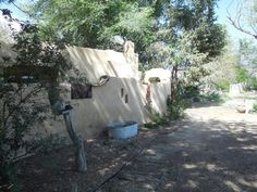 170 El Cerro Loop, Los Lunas, NM 87031 is For Sale - Zillow