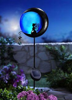 Wind Chimes, Fairies, Outdoor Decor, Home Decor, Fairy, Flowers, Faeries, Decoration Home, Room Decor