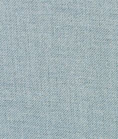 Shop Portfolio Whitney Chambray Fabric at onlinefabricstore.net for $13.1/ Yard. Best Price & Service.