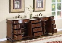 New Installing Bathroom Vanity , Epic Installing Bathroom Vanity 63 With  Additional Home Decor Ideas With Installing Bathroom Vanity , Http://houseu2026