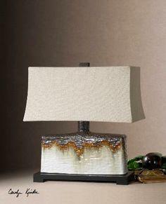 Furlong Lamp & Lighting:  accent lamp