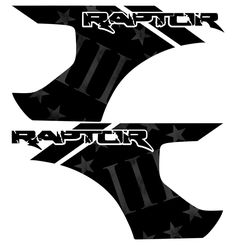 Product: Ford Raptor F-150 3 Percenters MOLON LABE Bed Graphics Vinyl Decal Car Decals, Vinyl Decals, Ford Rapter, Side Bed, Custom Hot Wheels, Molon Labe, Flag Logo, Ranger, Cars