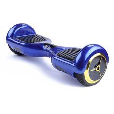 Smart Self Balancing Electric Unicycle Scooter Balance 2 Wheels Fast Shipping | eBay