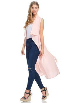 Julia > Outerwear > #TA17994- − LAShowroom.com