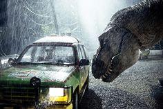 AWAAAAAAAAAJDNEKFKSNXKGKWK Jurassic Park (1993)