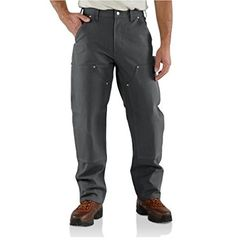 CARGO / HIKING PANTS Archives - Page 2 of 4 - Grunt's Warehouse