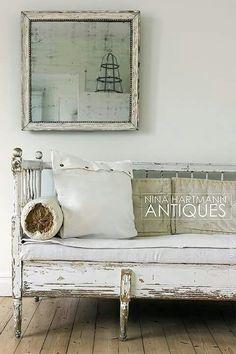interior design sweden - 1000+ images about Gustavian Style on Pinterest Scandinavian ...