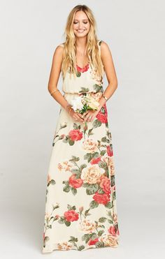 0b645094d89 It sounds weird but if the Jocelyn Maxi and the Kiersten Maxi had a baby