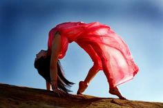 Yoga & Balance-Vitalmag