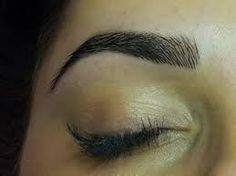 Full brows Brow Extensions, Full Brows, Beautiful