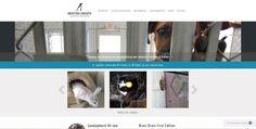 Nieuwe website voor Sniffing Snouts