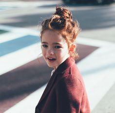SOFT COLLECTION | GIRL-KIDS-EDITORIALS | ZARA United States