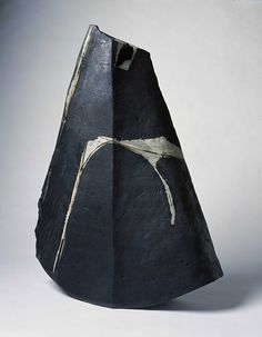 Gordon Baldwin #ceramics #pottery