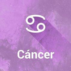 Runas para los signos del zodiaco: Cáncer