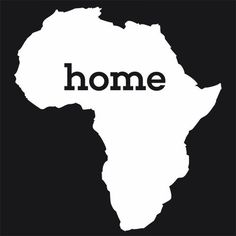 For anyone who calls Africa home these guys have a simple effective T short to show your pride. Best part is the shirts cost only $6.00! You can get any T shirt they sell for $6.0-0 24/7/365. Check it out!