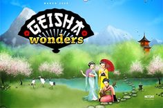 Mega Wonder Jackpot Geisha Wonders | JackpotCity. See detailed winning statistics and graphs, - with huge jackpot prizes in the 100,000s and recommended casinos to play this jackpot.