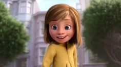 Pixar Inside Out Trailer 3 From CGMeetup.net – Pixar Inside Out Trailer 3  Pixar Inside Out Trailer 3 The trailer for Pixar Inside Out, a story about the personified emotions inside of a young girl's mind. Pixar Inside Out comes to theaters on June 19, 2015. From an adventurous balloon ride above the clouds to... http://makemyfriday.com/2015/03/10/pixar-inside-out-trailer-3/ #3D, #3DAnimation, #Animated, #Animation, #AnimationVfx, #DisneyPixarInsideOut, #Featur