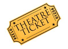 theatre tickets - Поиск в Google