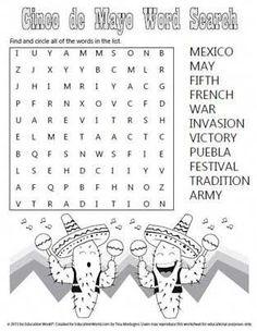 24 Mejores Imágenes De Batalla De Puebla 5 De Mayo 1862 En 2017 5