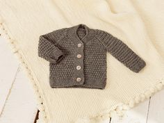 Baby Born, Baby Cardigan, Knitting For Kids, Cute Crochet, Men Sweater, Cashmere, Blog, Pattern, Sweaters