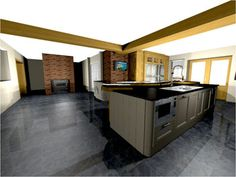handmade-kitchens-sheffield-2