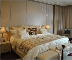 Suzhou SIP/royal lakefront/top floor-heating and central A/C/3 bedrooms -  #Apartment for Rent in Suzhou, Jiangsu, China - #Suzhou, #Jiangsu, #China. More Properties on www.mondinion.com.
