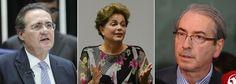 ANÁLISIS/247: Tensión política puede agravar situación económica | Brasil 247 - Noticias de Brasil en Español