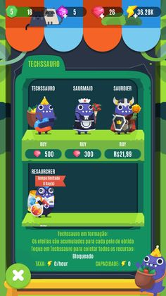 Best Deck to Reach arena 8 Game Gui, Game Icon, Bee Games, Gui Interface, Maze Game, Game Ui Design, Little Games, School Games, Game Concept