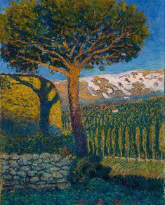 Spanish Painters, Dutch Painters, Italian Painters, Raoul Dufy, Henri Matisse, Maurice De Vlaminck, Emigrate To Australia, French Impressionist Painters, The Dunes