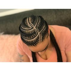 """770 Likes, 14 Comments - Shy @_suling_ (@braided__) on Instagram: """"Good morning ☀️☀️ Can't find an appointment on styleseat? Send me a message or email!…"""""""