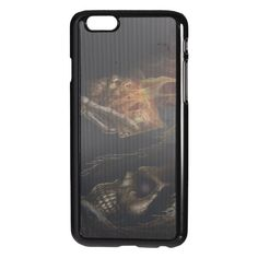 #iphone #iphone6cases #iphone6 #caseforiphone #iphonecase #iphonecases #iphone6case #case #cases #skull #girl #animals #3dcase #instagram #new #cheapcases #cards #dead #death #scarry